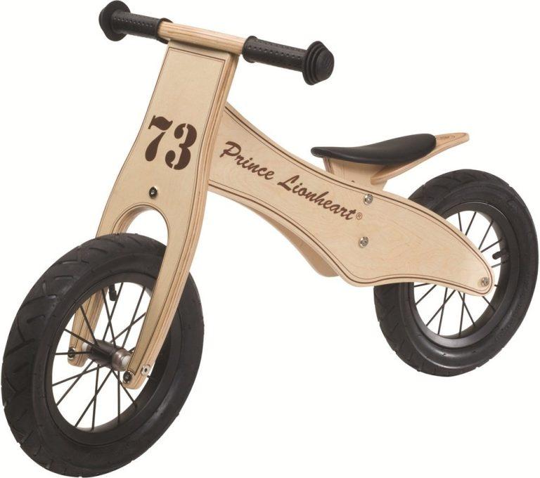 Prince-Lionhart-Balance-Bike