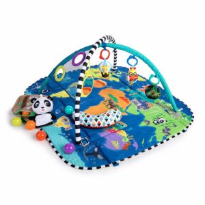 must have baby toys