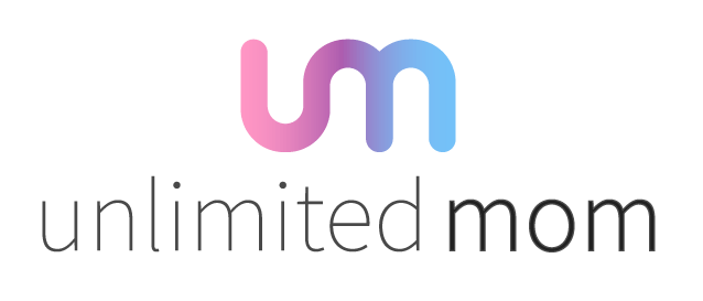 unlimited-mom-logo-final